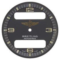 Breitling Aerospace 32.4mm Gris Arábigos España, Marratxí