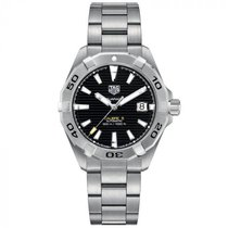 TAG Heuer Aquaracer 300M new 2020 Automatic Watch with original box and original papers WBD2110.BA0928
