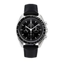 Omega 310.32.42.50.01.002 Staal Speedmaster Professional Moonwatch 42mm tweedehands