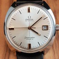 Omega Seamaster neu Automatik Nur Uhr