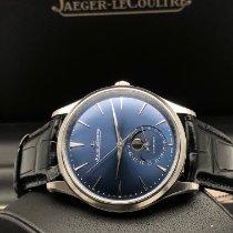 Jaeger-LeCoultre nuevo