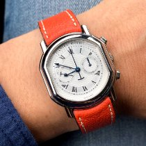 Daniel Roth 32mm Automatic 447.J.10.161 pre-owned United States of America, New York, Forest Hills