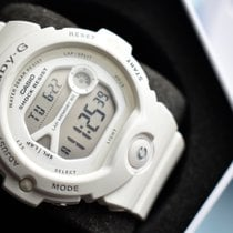 Casio Baby-G 49mm