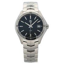 TAG Heuer Link Quartz new Quartz Watch only WAT1110