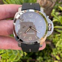 Panerai Luminor 1950 PAM 00734 Dobré Titan