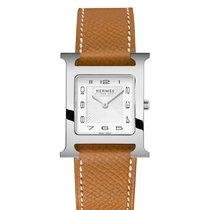 Hermès 26mm Kwarcowy HH1 używany