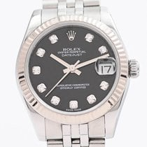 Rolex Lady-Datejust 178274 Very good Steel 31mm Automatic South Africa, Johannesburg