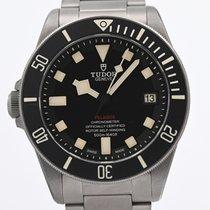 Tudor Pelagos 25610TNL Very good Titanium 42mm Automatic South Africa, Johannesburg