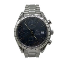 Omega 175.0043 Steel 36mm pre-owned