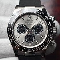Rolex Daytona White gold 40mm Grey No numerals United States of America, Florida, Orlando