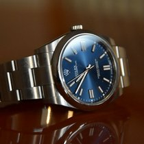 Rolex Oyster Perpetual 124300 Very good Steel 41mm Automatic South Africa, Johannesburg