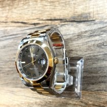 Rolex Datejust new 2020 Automatic Watch with original box and original papers 126301