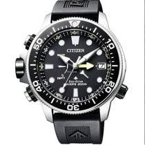 Citizen BN2036-14E new