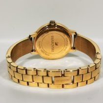 5376068 Good Yellow gold Quartz