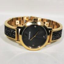 5376068 Καλό Κίτρινο χρυσό Χαλαζίας