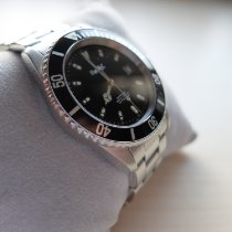 Marcello C. Steel 10.4mm Automatic 3253 pre-owned