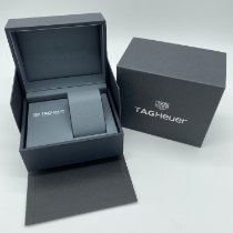 TAG Heuer CBN2A5A.FC6481 Steel 2021 Carrera 44mm new United States of America, California, Los Angeles