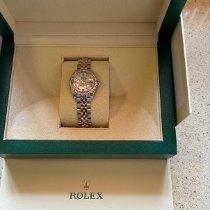Rolex Rose gold 28mm Automatic 279381RBR new India, Bengaluru