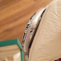 Rolex Datejust II nuovo Automatico Orologio con scatola e documenti originali 41 126334