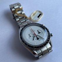 Omega 311.32.42.30.04.001 Ocel 2008 Speedmaster Professional Moonwatch 42mm použité
