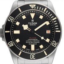 Tudor Pelagos Titan 42mm Schwarz Deutschland, Stuttgart