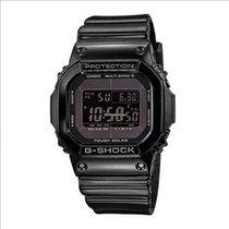 Casio G-Shock GW-M5610BB-1 Novo