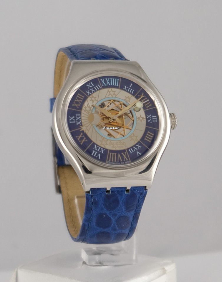 Swatch 1994 new