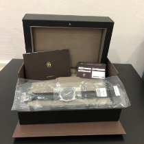 Parmigiani Fleurier Tonda PFC267-1200300-HA1441 Unworn White gold 39mm Automatic Malaysia, Kuala Lumpur