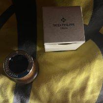 Patek Philippe Parts/Accessories new