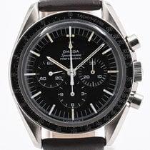Omega Speedmaster Professional Moonwatch Steel 42mm Black South Africa, Johannesburg