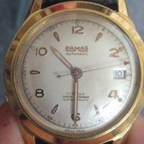 Damasko Atomat 43285 C folosit