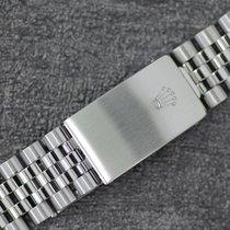 Rolex 62510h Very good Steel 20mm