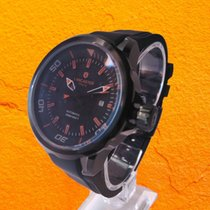 Lancaster Steel Automatic OLA0668S new