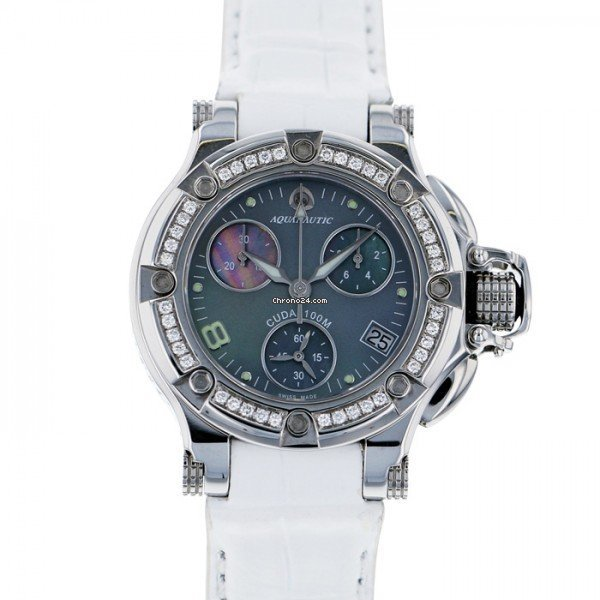 Aquanautic P00B6N01C03 new