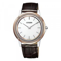 Citizen Eco-Drive One new Watch with original box and original papers AR5026-05A