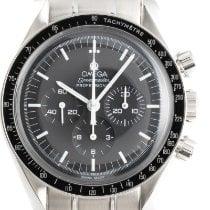 歐米茄 Speedmaster Professional Moonwatch 3570.50.00 非常好 鋼 42mm 手動發條