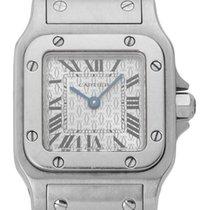 Cartier použité Quartz 24mm