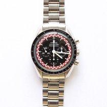 Omega 311.30.42.30.01.004 Staal 2015 Speedmaster Professional Moonwatch 42mm tweedehands