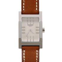 Hermès Tandem 19mm