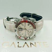 Seiko Galante 46mm