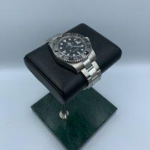 Rolex 002 Mai indossato Italia, roma