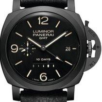 Panerai Ceramic 44mm Automatic PAM00335 Australia