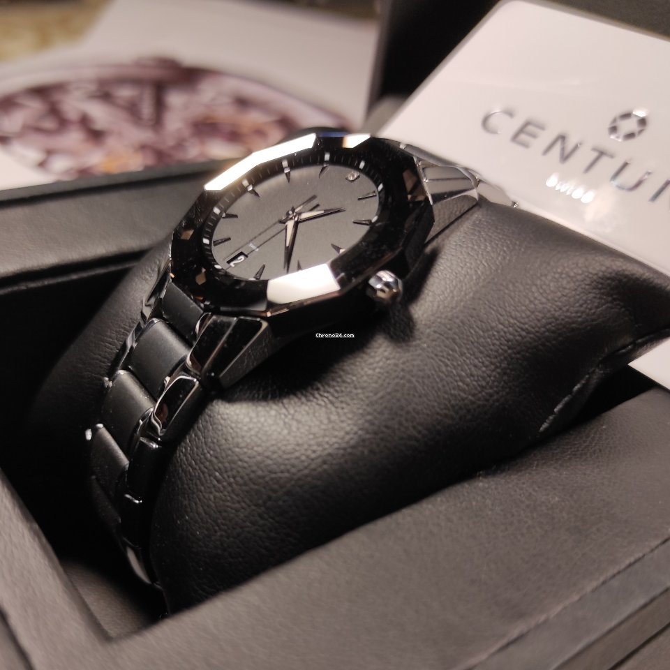 Century 111430 pre-owned