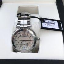 Michel Herbelin Newport (submodel) new 2021 Quartz Watch with original box and original papers 474513