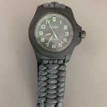 Victorinox Swiss Army I.N.O.X. Carbon 43mm United States of America, California, San Francicso
