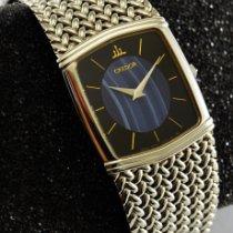Seiko Relógio de senhora Credor 21mm Quartzo usado Só o relógio 1980