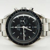 Omega 3570.50.00 Staal 2011 Speedmaster Professional Moonwatch 42mm tweedehands