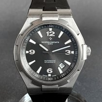 Vacheron Constantin Steel 42mm Automatic 47040/000W-9500 pre-owned United States of America, Tennesse, Nashville