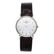 IWC Women's watch Portofino (submodel) 32mm Manual winding Watch with original papers