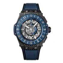 Hublot Big Bang Unico nowość 2021 Automatyczny Zegarek z oryginalnym pudełkiem i oryginalnymi dokumentami 471.QL.7127.RX
